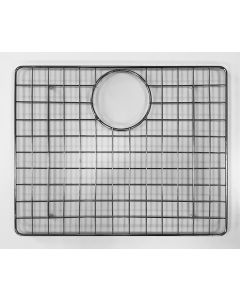 ALFI brand Kitchen Accessories | Protective Grid for Kitchen ...